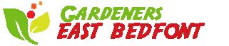 Gardeners East Bedfont